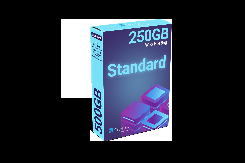 crystone_250_Standard